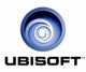 Ubisoft on Gamewise